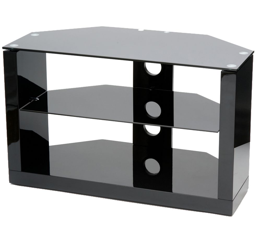 VIVANCO M1000B TV Stand Review