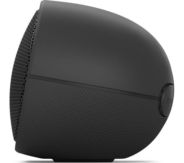 sony wireless speaker srs xb20 manual
