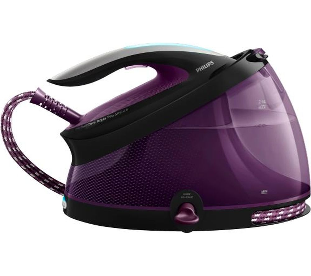 philips perfectcare aquapro gc9405 80 steam generator iron. Black Bedroom Furniture Sets. Home Design Ideas