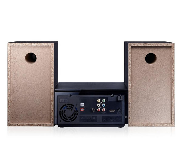 Knowhow Care Plan >> Hi-Fi systems - Cheap Hi-Fi systems Deals | Currys