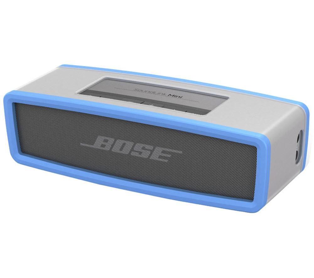 BOSE SoundLink Mini Cover - Blue