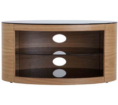 AVF Buckingham 800 TV Stand