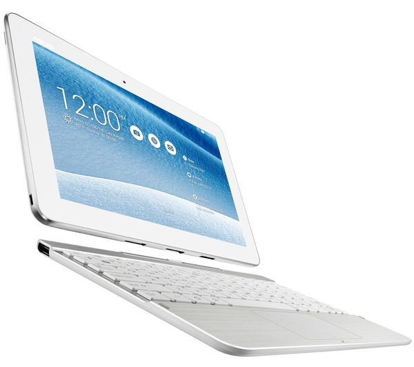 Asus 10.1 Tablet