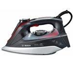 Bosch TDI9020GB Steam Iron