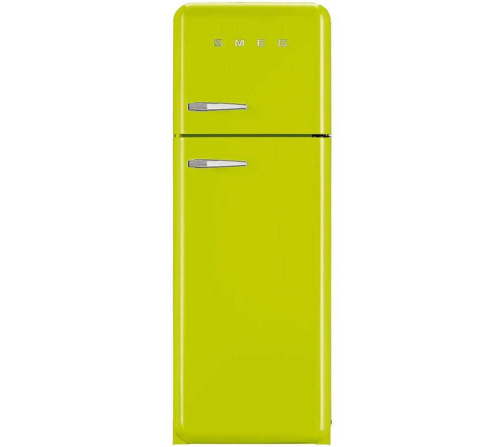Currys Small Kitchen Appliances Lime Green Small Kitchen Appliances Quicuacom