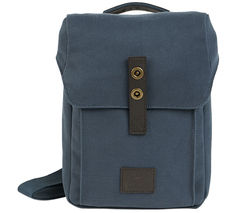 FUJIFILM X Millican Robert Compact System Camera Case - Grey Blue