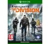Tom Clancy's The Division - for Xbox One