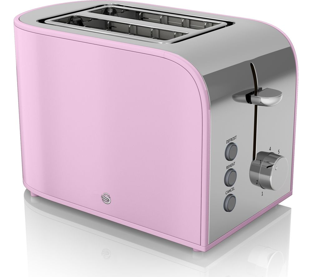 Currys Small Kitchen Appliances Pink Small Kitchen Appliances Quicuacom