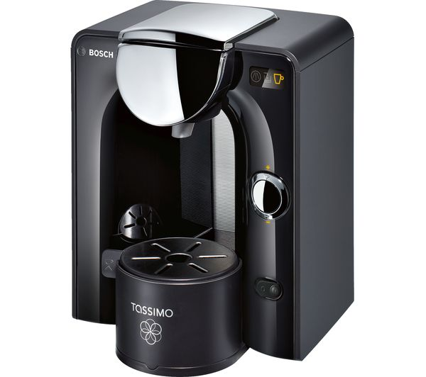 buy bosch tassimo charmy tas5542gb hot drinks machine. Black Bedroom Furniture Sets. Home Design Ideas