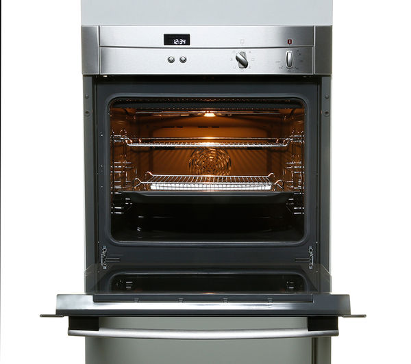 Buy Neff B14m42n3gb Electric Oven - Stainless Steel   T22s36n0gb Gas Hob