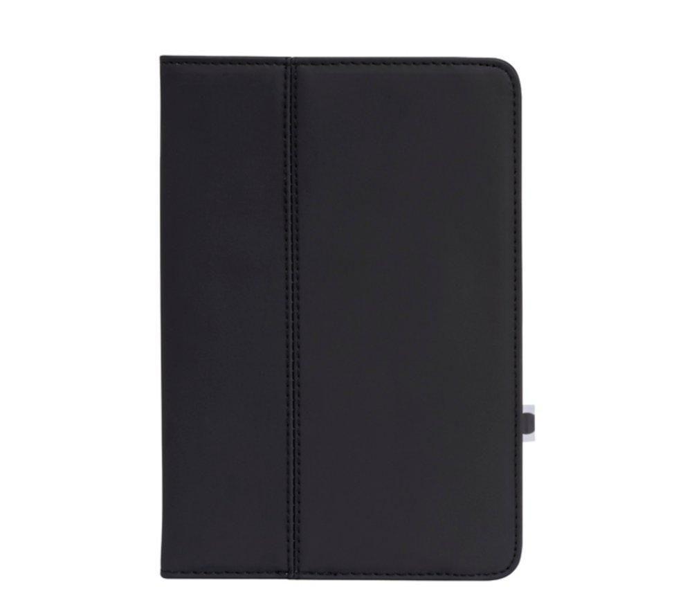 IWANTIT IIMBK13X iPad Mini Cover - Black