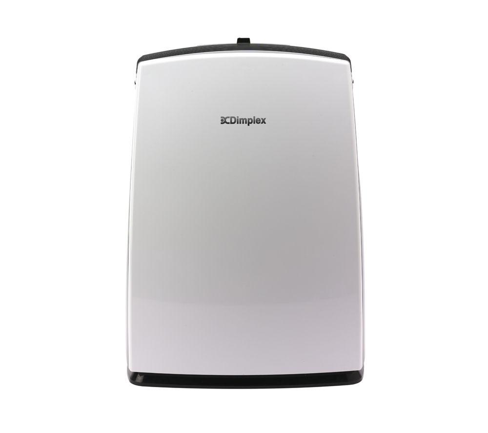 DIMPLEX Forte Dehumidifier