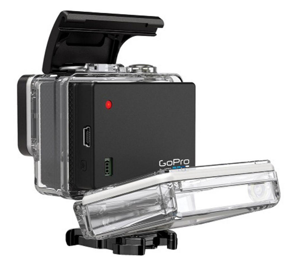 GOPRO GP3051 Battery BacPac