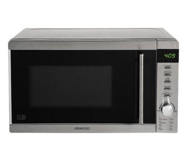 Kenwood K20MSS10 Microwave