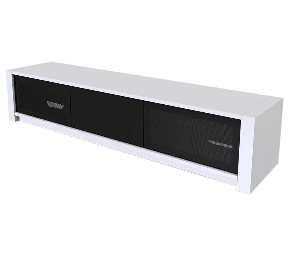 TECHLINK M-Series M2WT TV Stand