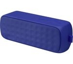 JVC SP-AD70-A Portable Wireless Speaker - Blue