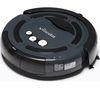VILEDA 147271 Cleaning Robot Vacuum Cleaner - Grey
