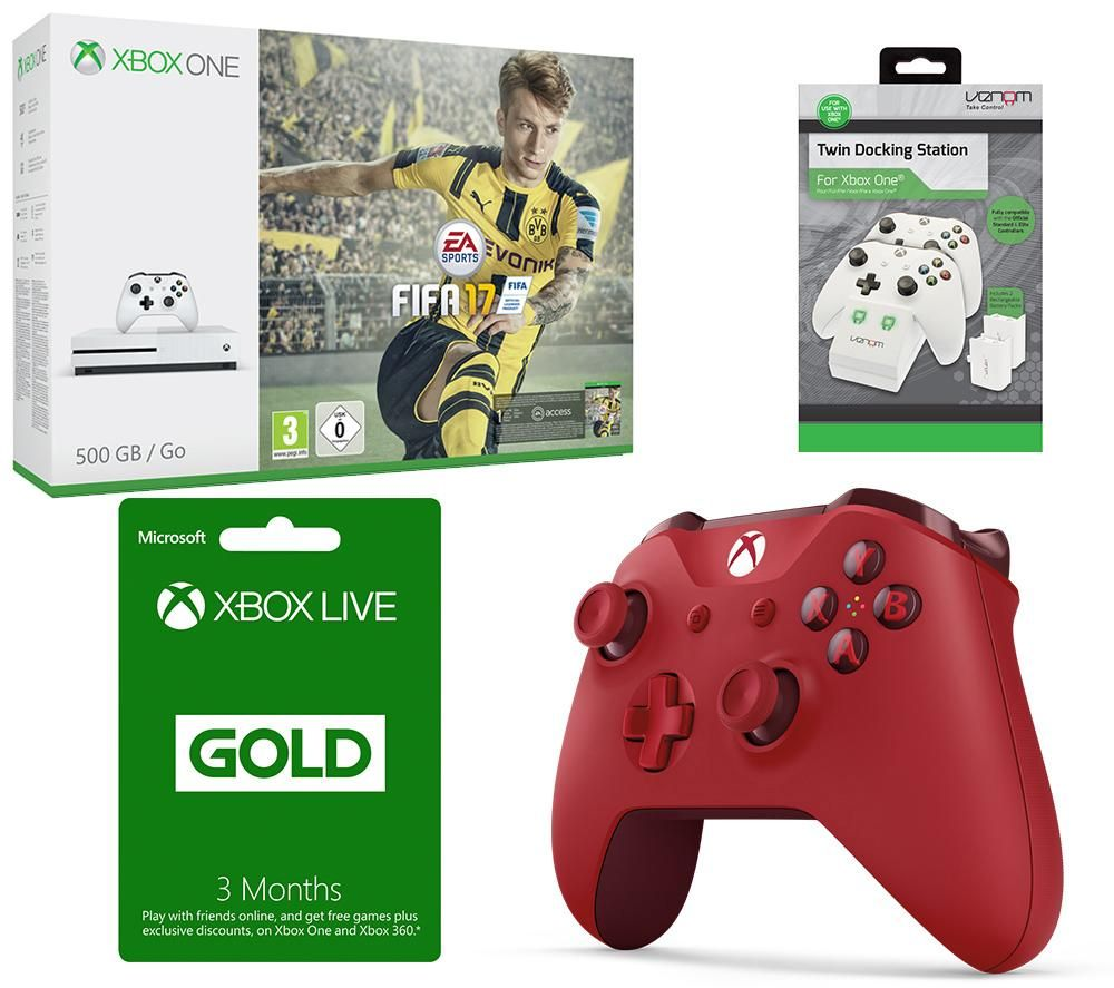 how to buy xbox gold membership on xbox one