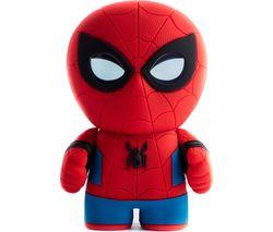 SPHERO Interactive Spider-Man