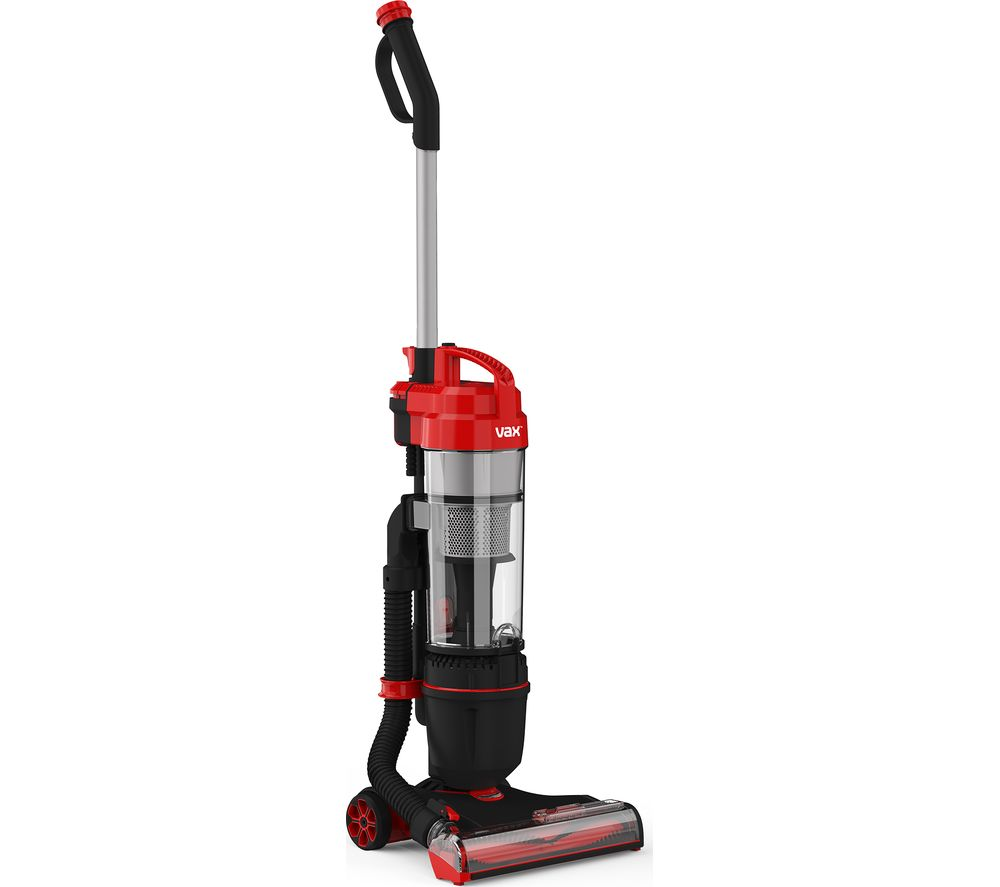 review of vax mach air reviveev1ht bagless vacuum cleaner. Black Bedroom Furniture Sets. Home Design Ideas