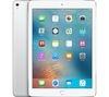 "APPLE 9.7"" iPad Pro Cellular - 256 GB, Silver"