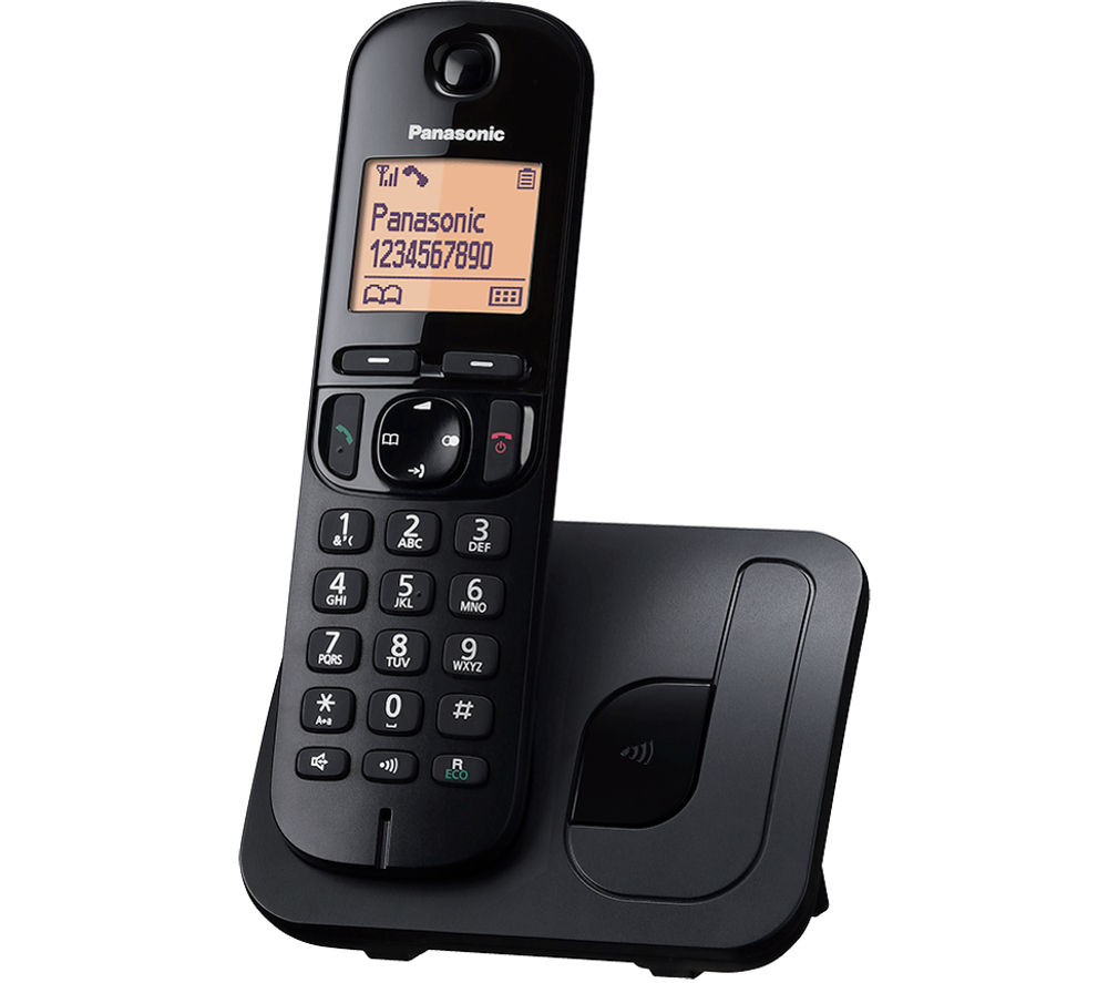 cordless phone the image kid has it. Black Bedroom Furniture Sets. Home Design Ideas