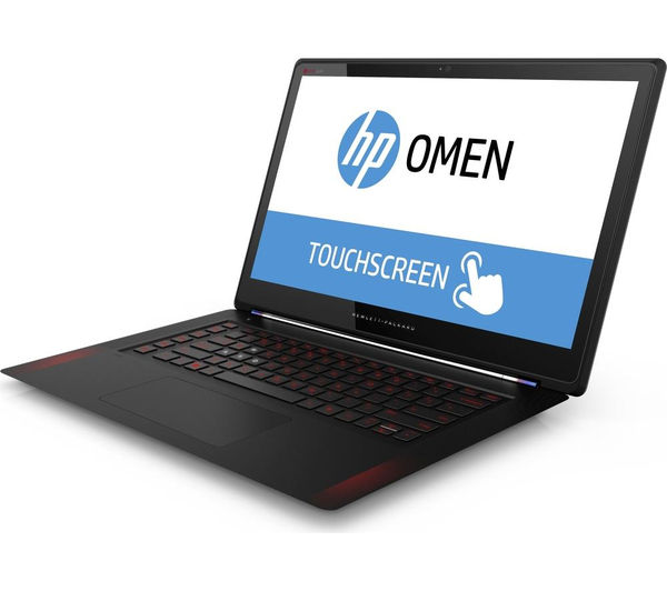 hp omen 15 5050na 15 6 gaming laptop. Black Bedroom Furniture Sets. Home Design Ideas