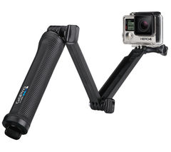 GOPRO GP2036 3-Way Mount