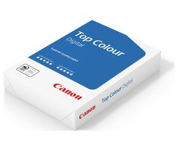 CANON Top Colour Zero A4 Paper - 500 sheets