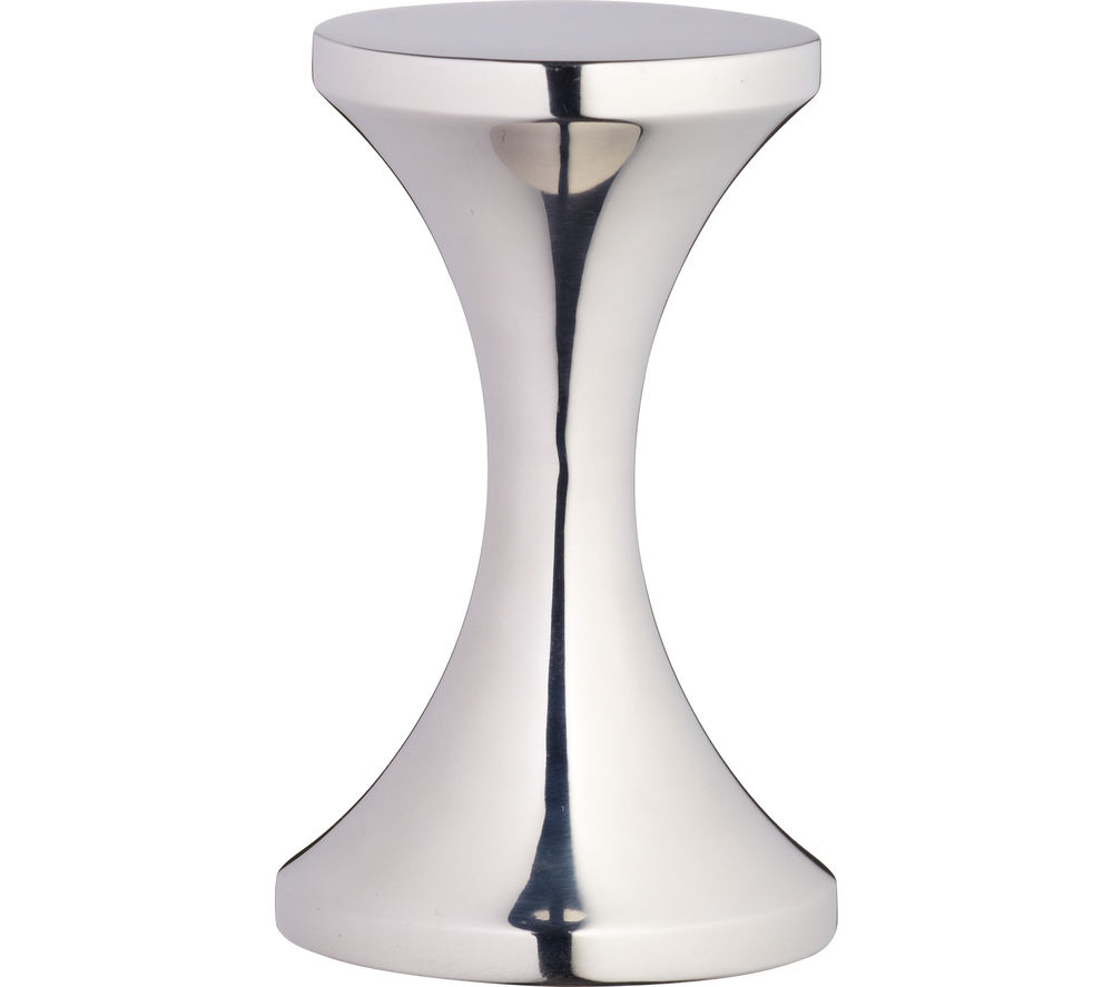Image of LE'XPRESS Coffee Tamper - Stainless Steel, Stainless Steel