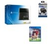 SONY PlayStation 4 with FIFA 16