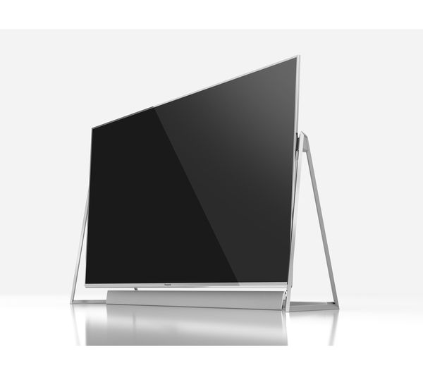 panasonic viera tx 58dx802b smart 3d 4k ultra hd hdr 58. Black Bedroom Furniture Sets. Home Design Ideas