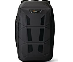 LOWEPRO DroneGuard BP 450 AW Drone Case - Black