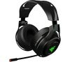 RAZER Man O' War Wireless 7.1 Gaming Headset
