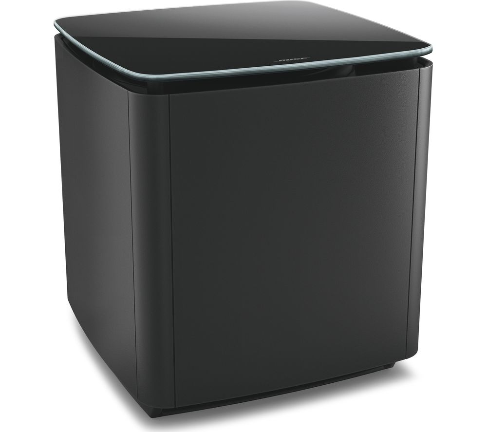 Image of BOSE Acoustimass 300 Wireless Subwoofer