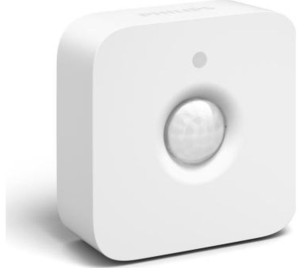 android how to turn off motion sensor nexus