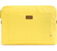 "GOLLA Sirius 15"" Laptop Sleeve - Sun"