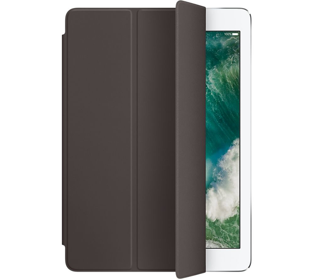 "APPLE iPad Pro 9.7"" Smart Cover - Cocoa"