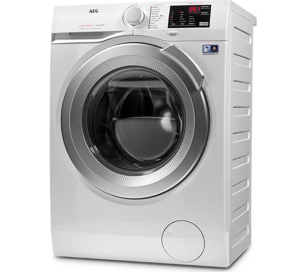 washing machine and dryer bundles
