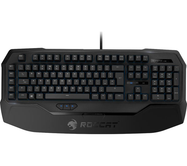 Pc gaming keyboard deals