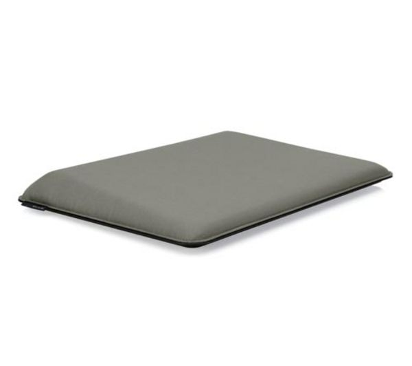 BELKIN CushDesk Laptop Cooling Stand - Black & Grey