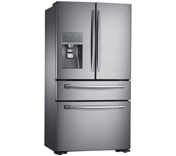 American fridge freezer sale uk