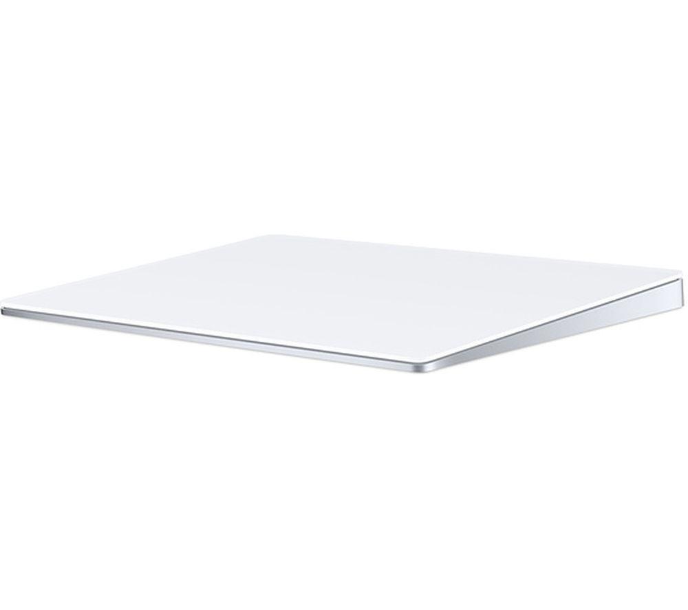 APPLE Magic Trackpad 2 - White
