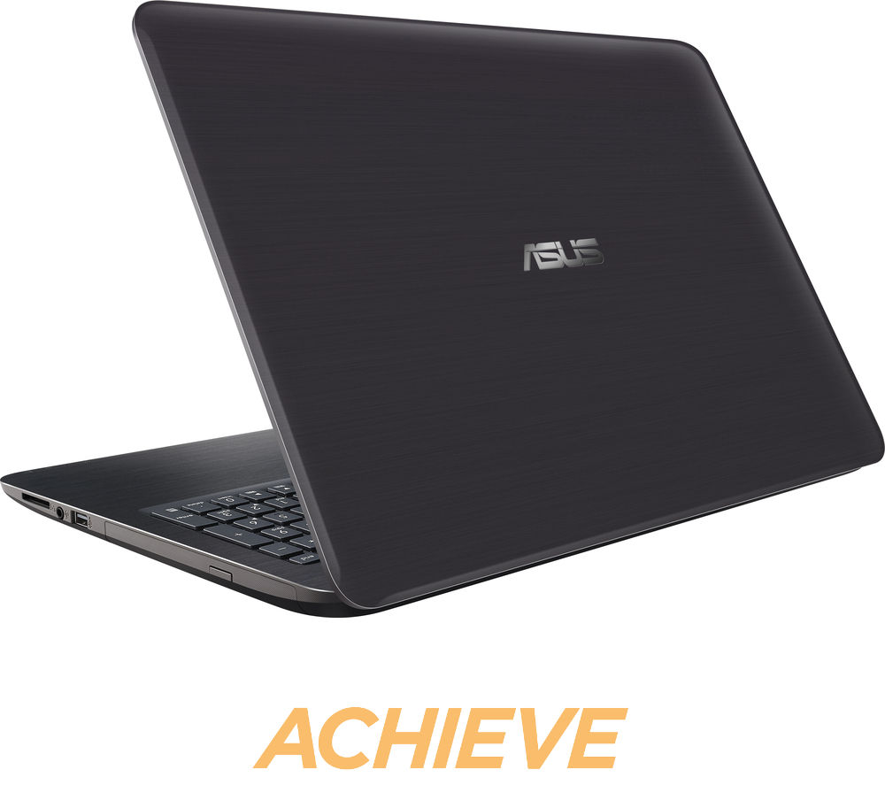 Laptop finance deals uk