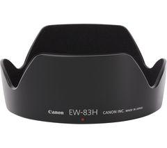 CANON EW-83H Lens Hood