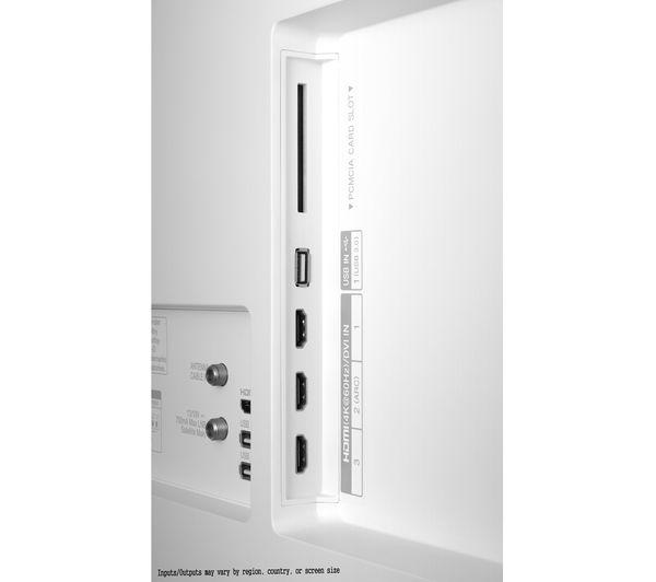 lg oled55c7v 55 smart 4k ultra hd hdr oled tv deals pc world. Black Bedroom Furniture Sets. Home Design Ideas