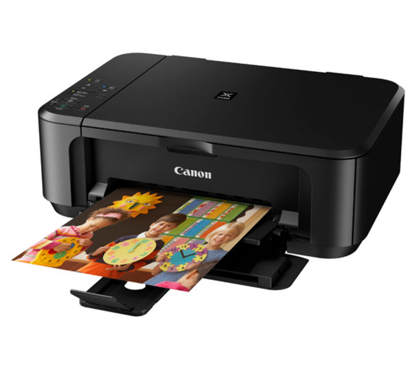 how to connect apple laptop to canon wireless printer