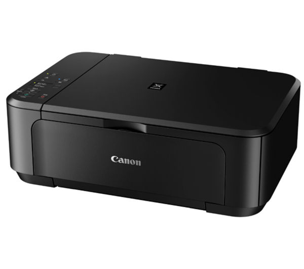 canon pixma mg3550 all in one wireless inkjet printer pg 540 xl cl 541 black tri colour. Black Bedroom Furniture Sets. Home Design Ideas