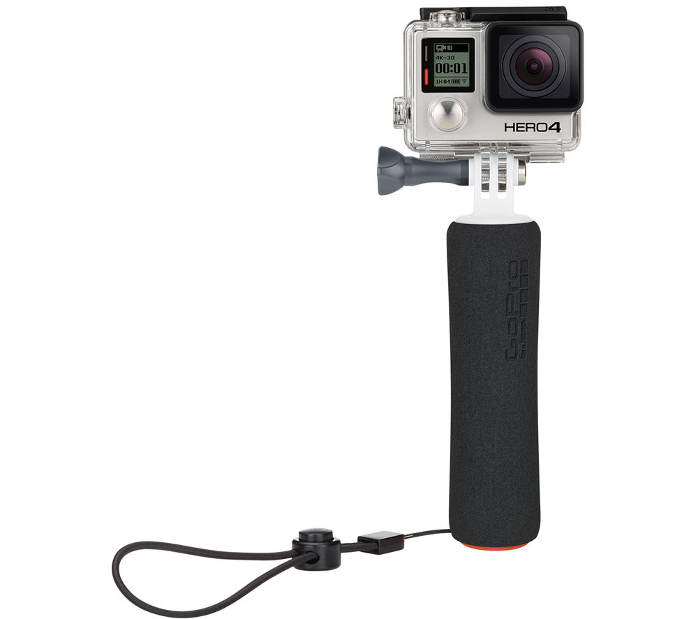 GOPRO GP2040 The Handler
