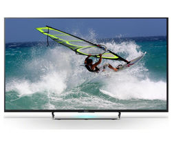 "SONY BRAVIA KDL65W859CBU Smart 3D 65"" LED TV"